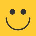 Techaroo :: You Smile